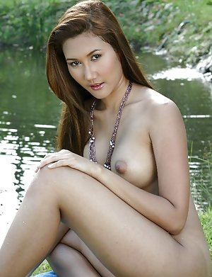 Free Thai Porn Pics