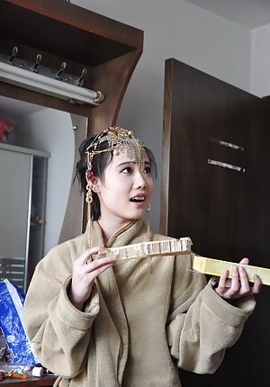 Free Chinese Porn Pics