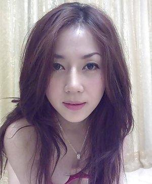 Free Taiwan Porn Pics