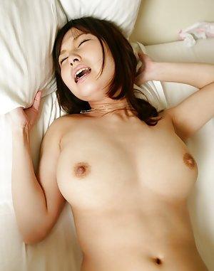Free Japanese Porn Pics
