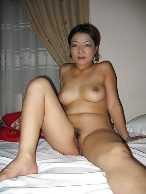 Amateur Asian Porn Pics