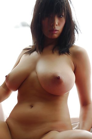 Fatty Asian Porn Pics