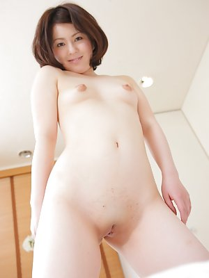 Shaved Asian Porn Pics