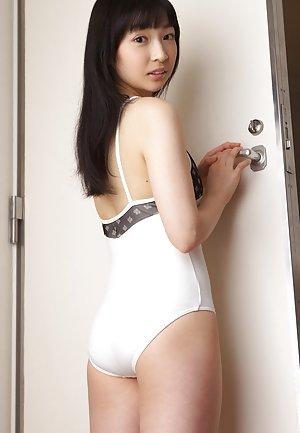 Asian Teen Porn Pics