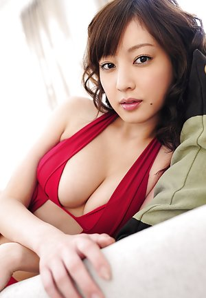 Asian Celeb Porn Pics