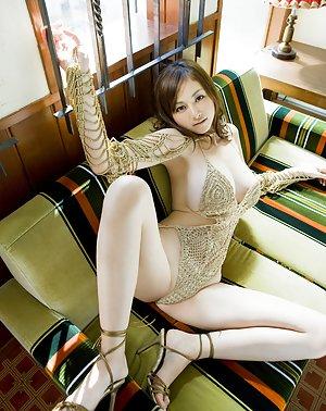 Asian Porn in High Hells Pics