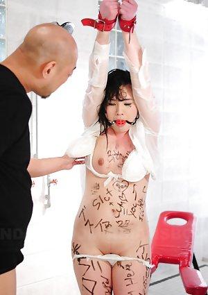 Group Sex Asian Porn Pics